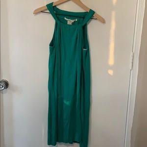 Max Studio Dress.
